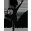 گروه رقص آذربایجانی آیلان - گروه رقص آذربایجانی آیلان به سرپرستی استاد توحید حاجی بابایی پیشگام در آموزش و اجرای انواع رقص های آئینی و سنتی آذربایجان