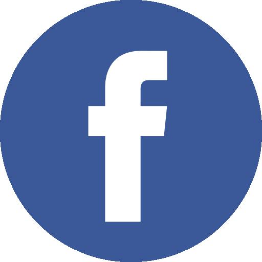 facebook aylan