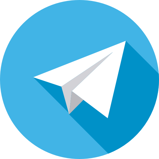 telegram aylan