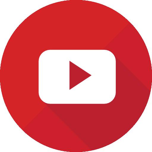 aylan youtube
